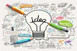 Neuer Trend mit Potenzial: Design Thinking hilft Unternehmen, effizienter zu arbeiten
