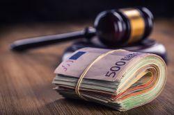 BFH-Urteil: Sterbegeld nicht steuerlich absetzbar
