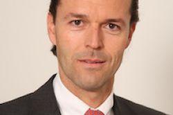 BVT-Geschäftsführer Georg Schneider geht