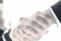 Four Gates: Neustart mit neuem Partner