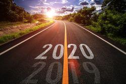 2020: Diese fünf Dinge ändern sich für Versicherte