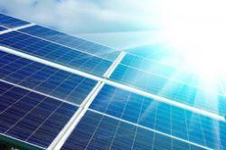 Commerz Real: Solarfondskoloss zu 40 Prozent platziert