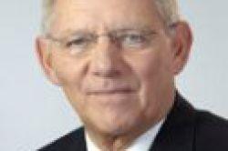 BIIS kontert BMF-Pläne zur Regulierung offener Fonds