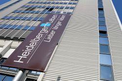 OLG Oldenburg verurteilt Heidelberger Lebensversicherung AG