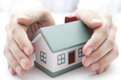 Hausratversicherung: Mehr Wohnraum in kleineren Städten