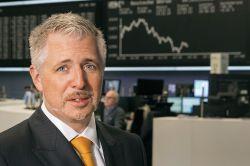 Fonds von Dirk Müller wirbt 50 Millionen ein