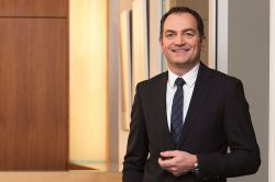 Canada Life Deutschland zieht positive 15-Jahres-Bilanz
