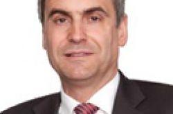 HCI kann Bankverbindlichkeiten in Aktien wandeln und Eigenkapitalbasis stärken