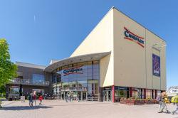 Mimco kauft weiteres Einzelhandelsobjekt