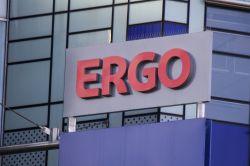 ERGO setzt auf IT Lösung aus der Automobilindustrie
