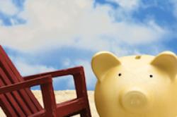 Allianz: Girokonto mit Versicherungspaket