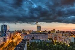 Deutscher Wohninvestmentmarkt: 20 Milliarden-Marke ist erreicht – und jetzt?