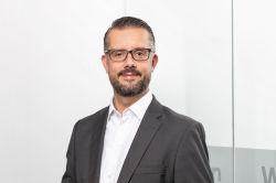 Logistik-Vermögensanlage von Solvium startet nach Plan