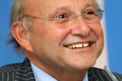 ZEW: Konjunkturerwartungen sinken erneut