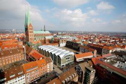 Einzelhandelsimmobilien: B- und C-Standorte mit erstklassiger Bilanz
