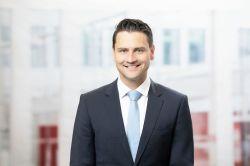 """Digitalisierung im Vertrieb: """"Zwei Seiten einer Medaille"""""""