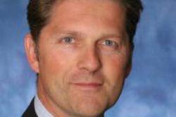 Einzelhandelsexperte Moss wechselt von JLL zu CBRE