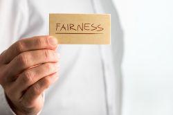 BVK fordert faire Rahmenbedingungen für Versicherungskaufleute