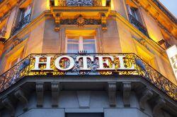 Hotelmarkt Deutschland: Mehrheit will weiter zukaufen