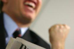 2009 beschert Aktienfonds-Anlegern satte Renditen