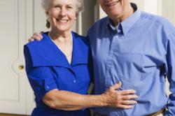 Versicherer erweitern Produktpalette für Senioren
