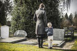 Risikoleben: Die Liebsten für den Ernstfall absichern