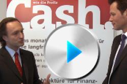 """VGF SUMMIT 2012: """"Kompetenz im Inland und Kontinuität im Vertrieb"""""""