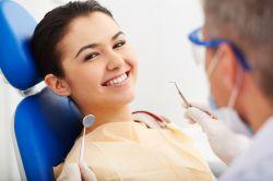 CSS erweitert Tarifangebot in der Zahnzusatzversicherung