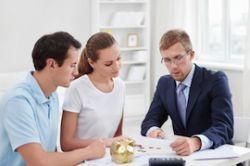 Dr. Klein: Immobilienfinanzierung damals und heute