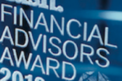 Financial Advisors Awards 2012 – Die Nominierten