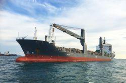 Schiffsbeteiligungen per Crowdinvesting
