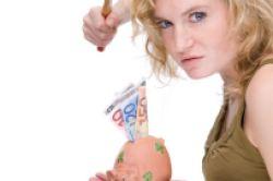 BDRD: Frauen sparen zu wenig für ihren Ruhestand