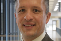 Gothaer AM beruft neuen Real-Estate-Chef