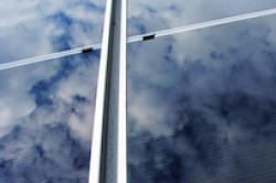 Commerz Real legt 245 Millionen Euro-schweren Solarfonds auf