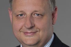 Pioneer will Standort München stärken