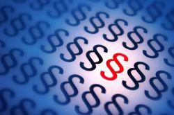 Neue Verordnung für Versicherungsvermittlung: Was sich noch ändert