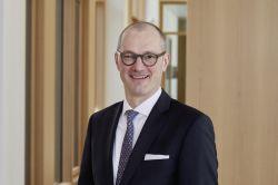 Bildungs-Stiftung steigt bei Service-KVG ein