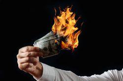 Wie sich Anleger vor Inflation schützen können