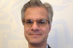 Schroders baut Wandelanleihen-Team auf