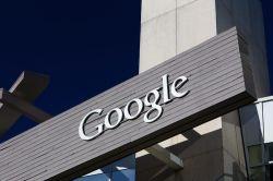 Ferienhausbranche kritisiert Google in offenem Brief an EU-Kommissarin Vestager