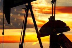 Schroders heuert Energie-Experten an