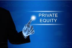 Private Equity in Europa weiterhin auf Rekordniveau
