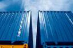Buss Capital setzt Containerfonds-Serie fort