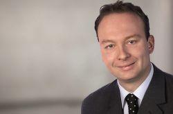 "Zinszusatzreserve: ""Korridormethode bringt zehn Milliarden Euro Entlastung – allein 2018"""