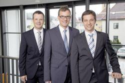 Know-how-Börse 2017: VFM zieht positive Bilanz