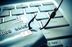 Jetzt auch für Privatpersonen: CyberVersicherung zum Schutz vor Internetkriminalität
