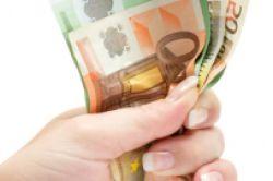Investmentfonds-Branche sammelt im November mehr als sechs Milliarden Euro ein