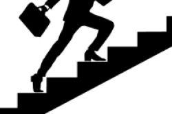 Ifo-Geschäftsklima: Top-Manager im Stimmungshoch
