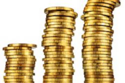 Studie: Geldvermögen der Deutschen wächst