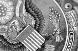 USA: Niedrige Zinsen und moderates Wachstum